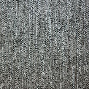 Tres Chic Tile Shaw Carpet Tile Carpet Tile Ice Blue
