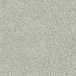 Blending Upwards 12 Philadelphia Shaw Carpet Seaglass