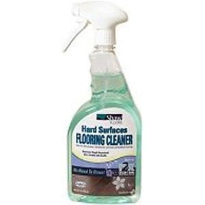 Shaw Floor Cleaners Shaw Floor Care Shaw Cleaner