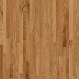 Bellingham 2 1/4