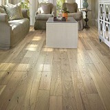 Shaw Hardwood