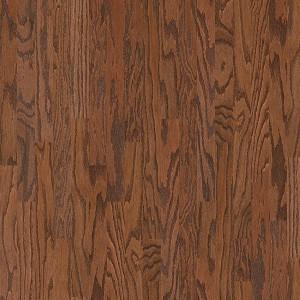 Albright Oak 3 1 4 Shaw Hardwood Shaw Hardwood