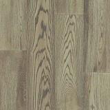Exquisite Shaw Hardwood Floors Shaw Hardwood Flooring