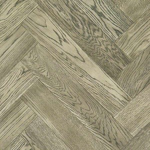 Fifth Avenue Oak Herringbone Shaw Hardwood Shaw