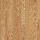 Shaw Hardwood: Sonata 5 Inch Golden Wheat