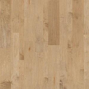 Yukon Maple Mixed Width Shaw Hardwood Shaw Hardwood