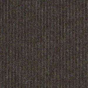 Beacon Ii Shaw Indoor Outdoor Carpet Shaw Carpet