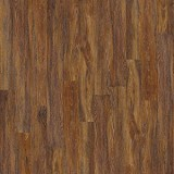 Avenues