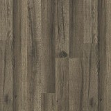 Classic Designs
