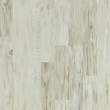 Classic Reclaimed