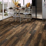 Shaw Laminate