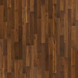 Natural Values II Plus