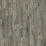 Pinnacle Port Plus