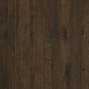 Riverview Hickory Chaplin Hickory