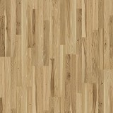 Smart Values with Attached Pad