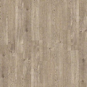Avenues Shaw Laminate Laminate Limed Oak