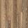 Shaw Laminate: Central Park Tourist Oak