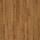 Shaw Laminate: Designer Choice Spice Brown