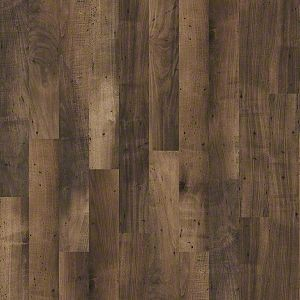 Left Bank 5 Inches Shaw Laminate Laminate Eiffel Maple