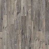 Alto Mix Plank Plus