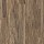 Shaw Luxury Vinyl: Alto Mix Plank Plus Lombardy Hickory