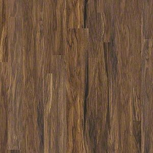 Alto Mix Plank Liguria Hickory