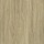 Shaw Luxury Vinyl: Alto Plank Plus Carbonaro