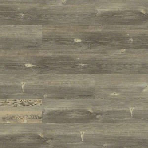 Blue Ridge Pine 720C Plus Click Pitch Pine