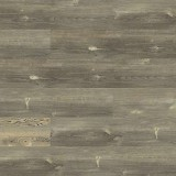 Blue Ridge Pine 720C Plus Click
