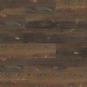 Blue Ridge Pine 720C Plus Click Forest Pine