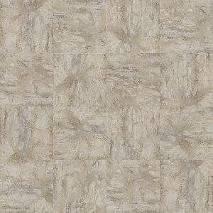 Calcutta Luxury Vinyl Tile Flax