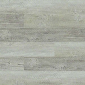 Cross-Sawn Pine 720C Plus Click Reclaimed Pine