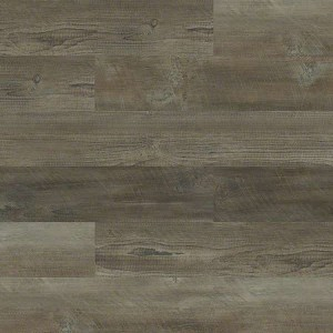 Cross-Sawn Pine 720C Plus Click Antique Pine