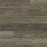 Cross-Sawn Pine 720C Plus Click