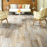 Easy Style Luxury Vinyl Plank