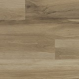 Endura 512C Plus Click