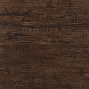 Endura 512C Plus Click Umber Oak