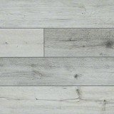 Goliath HD Plank Plus