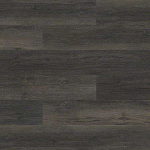 Heritage Oak 720C Plus Click Bur Oak