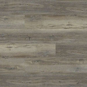 Heritage Oak 720C Plus Click Silver Oak