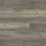 Heritage Oak 720C Plus Click