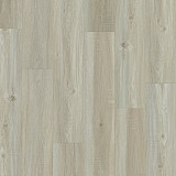 Impact 306C Click
