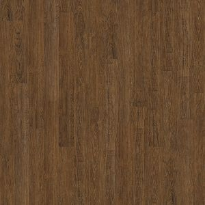 Merrimac Luxury Vinyl Plank Honey Oak