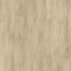 New Market 12 Luxury Vinyl Plank Chelsea