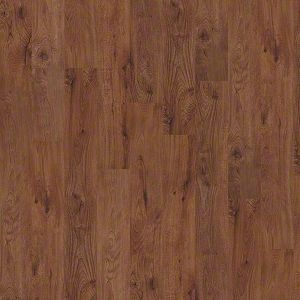 New Market 12 Luxury Vinyl Plank Burlington