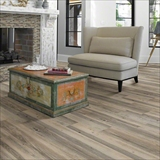 New Market 12 Luxury Vinyl Plank