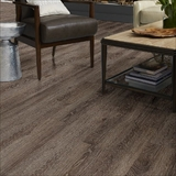 New Market 20 Luxury Vinyl Plank