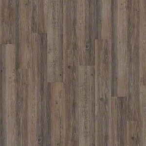 New Market 6 Luxury Vinyl Plank Breckenridge
