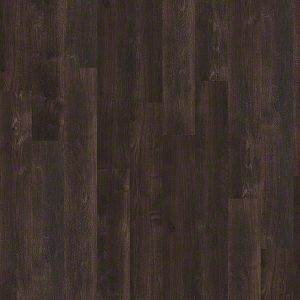 New Market 6 Luxury Vinyl Plank Boca