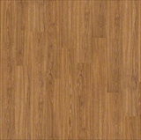 New Market 6 Luxury Vinyl Plank
